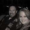 Zeppephilia 2010 1021 Nissis Band Jayson & Lisa bw