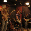 Zeppephilia 2010 1021 Nissis Band 1