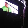 YGG Live 2010 11 26