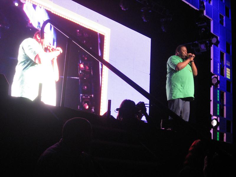 YGG Live 2010 11 27