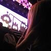YGG Live 2010 11 36