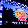 YGG Live 2010 11 4