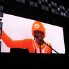 YGG Live 2010 11 5