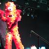 YGG Live 2010 11 6