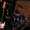 Zeppephilia 2010 1218 86
