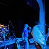 Zeppephilia 2011 0101 21