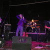 Zeppephilia 2011 0101 110