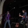 Zeppephilia 2011 0101 103