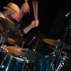 Zeppephilia 2011 0101 142