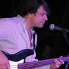 Zeppephilia 2011 0101 172