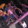 Zeppephilia 2011 0101 165