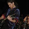 Zeppephilia 2011 0101 116