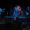 Zeppephilia 2011 0101 40