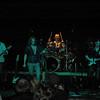 Zeppephilia 2011 0101 37
