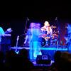 Zeppephilia 2011 0101 32