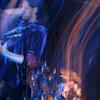 Zeppephilia 2011 0101 176