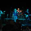 Zeppephilia 2011 0101 38