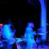 Zeppephilia 2011 0101 19