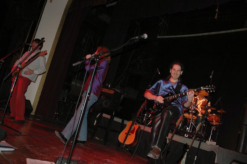 Zeppephilia 2011 0101 106