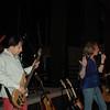 Zeppephilia 2011 0101 17
