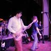 Zeppephilia 2011 0101 162