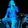 Zeppephilia 2011 0101 59