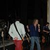Zeppephilia 2011 0101 18