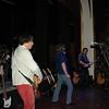 Zeppephilia 2011 0101 29
