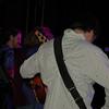 Zeppephilia 2011 0101 144