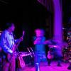 Zeppephilia 2011 0101 11