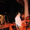 Zeppephilia 2011 0101 20