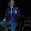 Zeppephilia 2011 0101 53