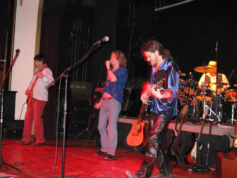 Zeppephilia 2011 0101 167