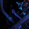 Zeppephilia 2011 0101 134