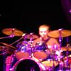 Zeppephilia 2011 0101 08