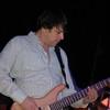 Zeppephilia 2011 0101 140