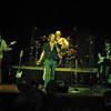Zeppephilia 2011 0101 153