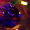 Zeppephilia 2011 0101 06