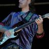 Zeppephilia 2011 0101 138