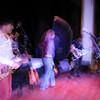 Zeppephilia 2011 0101 177