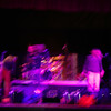 Zeppephilia 2011 0101 01