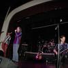 Zeppephilia 2011 0101 125