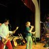 Zeppephilia 2011 0101 13