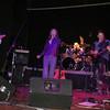 Zeppephilia 2011 0101 111