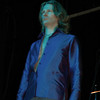 Zeppephilia 2011 0101 136