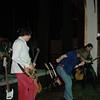 Zeppephilia 2011 0101 14
