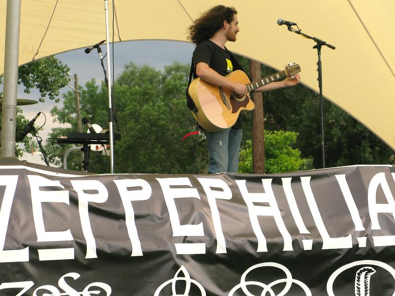2011 07 Zeppephilia at Northglenn 2