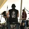 2011 07 Zeppephilia at Northglenn 27