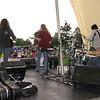 2011 07 Zeppephilia at Northglenn 31