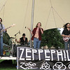 2011 07 Zeppephilia at Northglenn 16